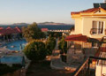 Alize Resort Hotel